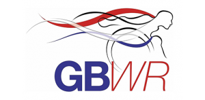 GBWR_Paralympic_marketing