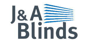 JA_Blinds_Preston