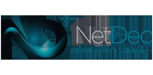 NetDec_Lancashire