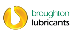 broughton_lubricants_social_media_lancashire