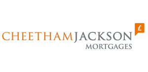 cheetham_jackson_mortgages_social_media_agency
